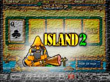 Играть в аппараты Вулкан Остров