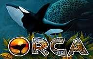 игровые автоматы Orca бесплатно в Вулкане