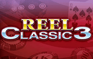 Reel Classic 3