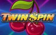 Twin Spin слот играть бесплатно онлайн казино Вулкан